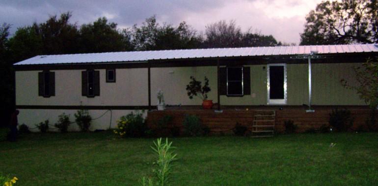 14 Fresh Mobile Home Roof Over Kits Kaf Mobile Homes